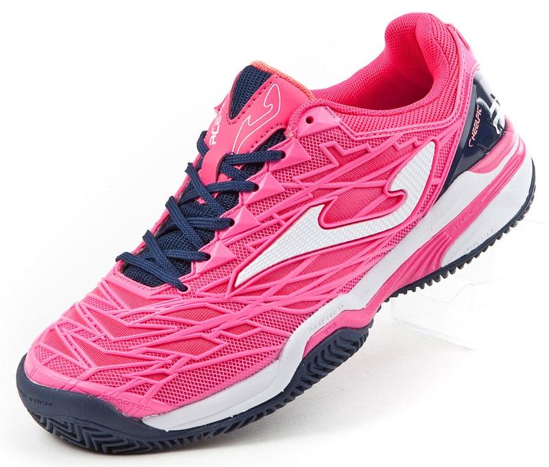 best mizuno running shoes for flat feet nz guilds new