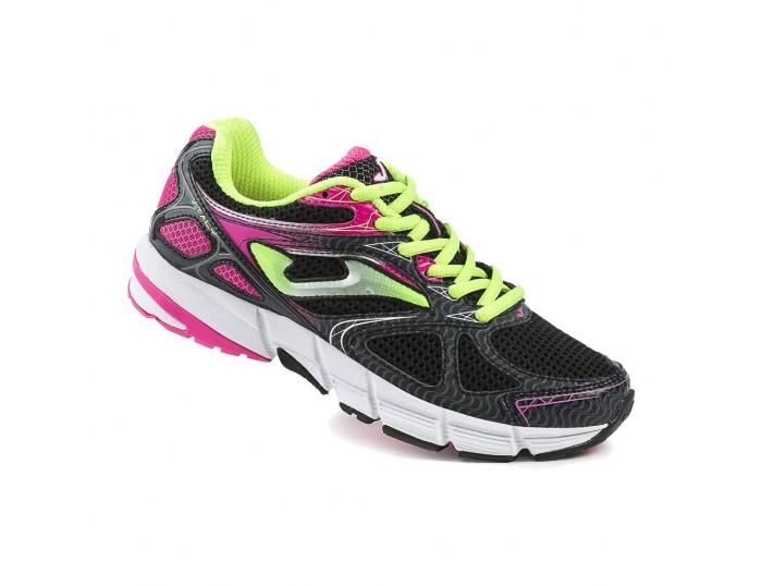 27a2488903 Zapatillas running Joma Vitaly 2 Lady