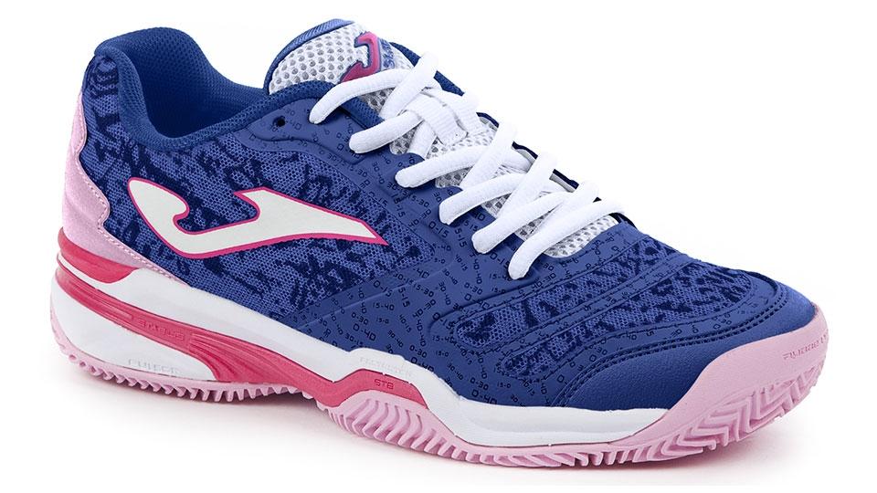 zapatillas-joma-mujer-slam-lady-fw-703-a.jpg 752355a1f6d58