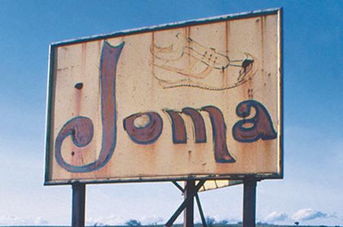 1969 - Se constituye de manera firme Joma Sport S.A.